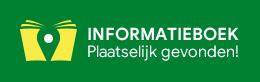 Pib-oss logo